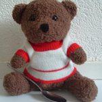 beer zonder sonde